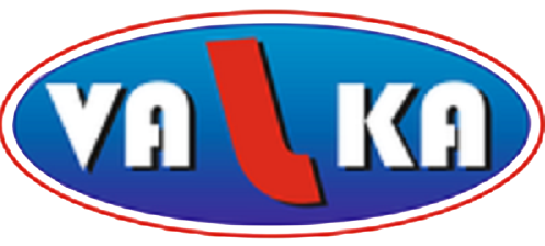 Valka Appliances